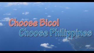 Naga City Philippines  city images : Video Tour: Choose Philippines Explores the City of Naga!