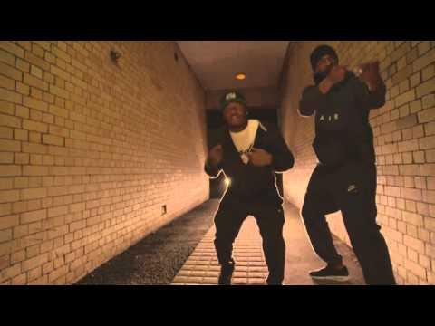 DEADLY | CRIMEWATCH | MUSIC VIDEO @DeadlyStayFresh