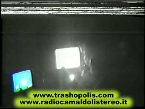 Gennaro D'Auria e i documenti scomparsi