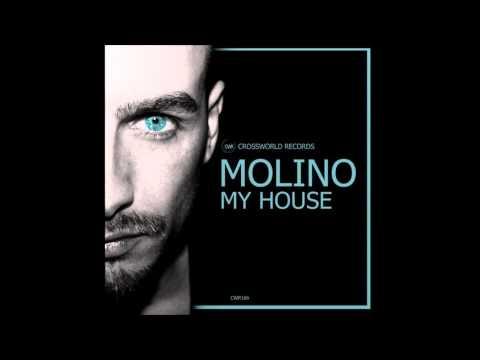Molino - My House (Original Mix)