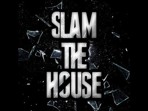 big room house - Big room house mix made by finnish DJ duo Slam The House. Like us on facebook: https://www.facebook.com/SlamTheHouse?ref=hl Soundcloud: https://soundcloud.com/slamthehouse.