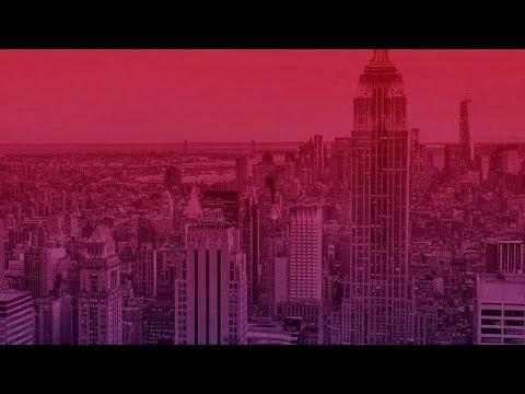 КРИПТОБИРЖИ ПРИВЕТСТВУЮТ ИССЛЕДОВАНИЕ ПРОКУРАТУРЫ НЬЮ-ЙОРКА