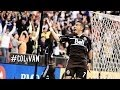 HIGHLIGHTS: Vancouver Whitecaps vs. Colorado ...