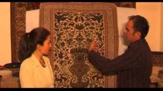 About Persian Carpets Part 2