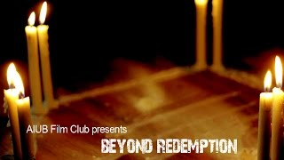 Nonton Beyond Redemption Film Subtitle Indonesia Streaming Movie Download