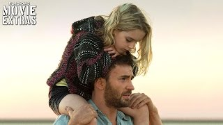 Nonton Go Behind The Scenes Of Gifted  2017  Film Subtitle Indonesia Streaming Movie Download