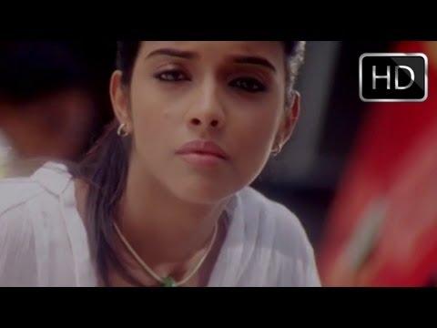 Video Deva Movie | Surya Expressing Her Love To Asin download in MP3, 3GP, MP4, WEBM, AVI, FLV January 2017