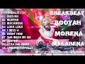 Download Lagu DJ BOOOYAH | MORENA | MACARENA | BREAKBEAT VERSI TERBARU 2018 - HeNz CheN Mp3 Free
