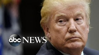 Video Trump questions allowing immigrants from 's---hole' countries: Sources MP3, 3GP, MP4, WEBM, AVI, FLV April 2018
