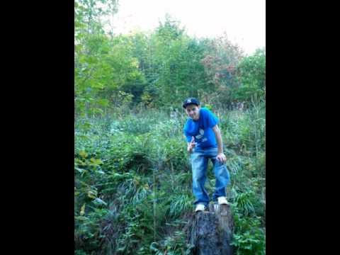 Youtube Video PAj-m8j98P0