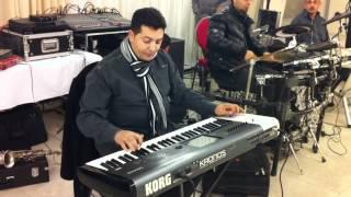 Download Lagu ork prilepski zvezdi sevim proba na korg - kronos 2012 wien dj ezeto Mp3