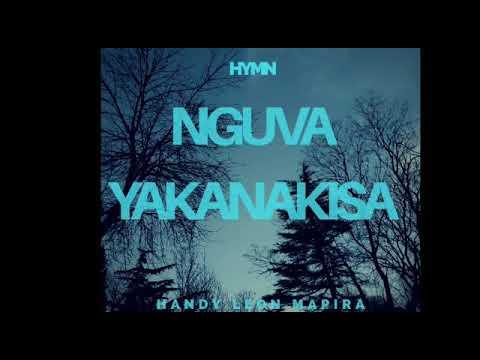AFM HYMN 81: Nguva yakanakisa