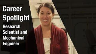 KQED Career Spotlight
