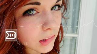 ▶ ▶  Robin Schulz  ♬  OK ( Feat  James Blunt)