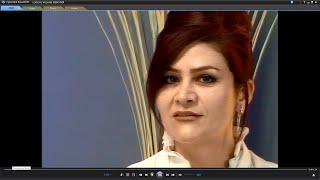 Maryam Mohebbiاندازه گیری آلت مرد در سکس