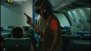 Indian Airlines IC 814 Hijack - National Geographic