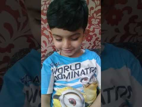 Video Little knowledge for kids download in MP3, 3GP, MP4, WEBM, AVI, FLV January 2017