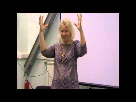 Алина Дьякова. «Массовое школьное или семейное образование?». Часть 1 (видео)