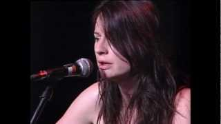 Amy belle saving grace video bandmine amy belle all of these altavistaventures Choice Image