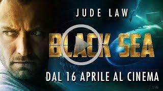 Nonton Black Sea   Trailer Ufficiale Italiano Film Subtitle Indonesia Streaming Movie Download
