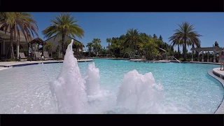 Gopro Karma Grip: https://goo.gl/n2IDtiDrone: https://goo.gl/32a7Q1Gopro Hero5: https://goo.gl/HfRjGqCanon G7X: https://goo.gl/vsm5ZOBikini Girl and Gopro in Florida PoolSubscribe to my Channel and enjoy more amazing Videos of Florida..ThanksCheck out my German Vlog Channel: https:www.youtube.com/c/FloridaLifestyleVlogsMusic by https://soundcloud.com/ehrling