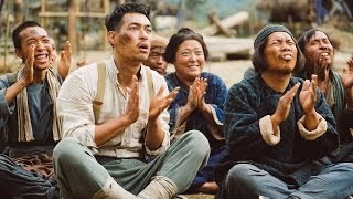 Nonton The Village Of No Return (Taiwan, 2017) | East Winds Film Festival 2017 Film Subtitle Indonesia Streaming Movie Download