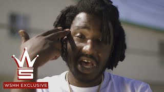 Mozzy Ft. Kid Red I Love My Niggas music videos 2016