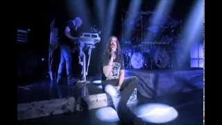 Download Lagu Dream Theater - Finally free  ( Live From The Boston Opera House ) - with lyrics Mp3