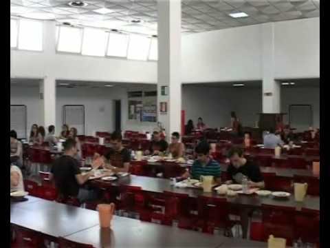 video Università degli Studi di CAGLIARI