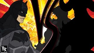 Join us on Facebook http://www.facebook.com/hakimastudiosWe'd love your support so that we can create more videos more frequently https://www.patreon.com/HakimaStudiosWatch as Batman takes on the universes strongest tyrants who include the likes of M.Bison, Dr Doom, Doomsday, Cell, Frieza, Majin Buu and so forth, watch and find out how this tale ends.