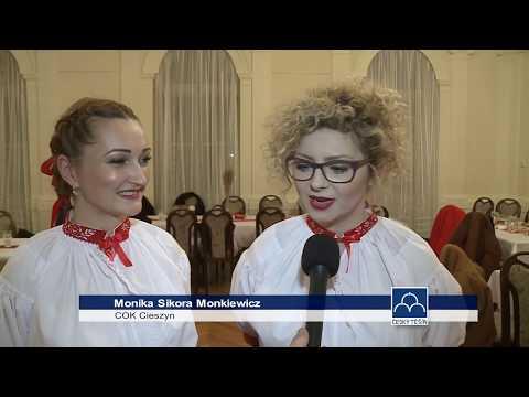 IFKTV - Těšínské minuty - 27.2.2018