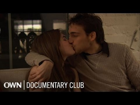 0 OWN IN LOVE WITH NEW DOCUMENTARY