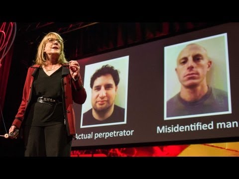 memory - Psychologist Elizabeth Loftus studies memories. More precisely, she studies false memories, when people either remember things that didn't happen or remember...