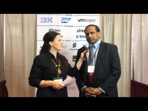 Advanced Energy Materials LLC Wins TiEcon Top 50 Startup Award and Secures SBIR Phase II Grant from NSF for $750,000