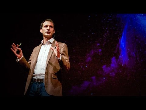 death - Philosopher Stephen Cave begins with a dark but compelling question: When did you first realize you were going to die? And even more interestingly: Why do we...