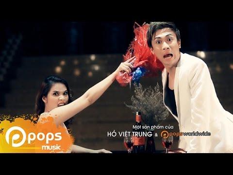 Trailer Giải Cứu Tiểu Thư Phần 2 - Hồ Việt Trung