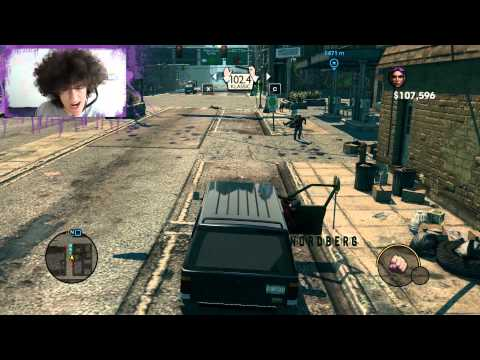 , title : 'I HATE TOILETS!!!! Saints Row The Third Gameplay'