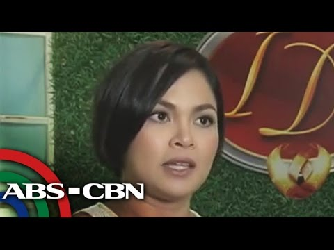 Will Juday retire from acting to focus on hosting%3F