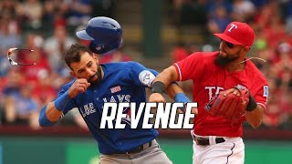 Video MLB | Revenge MP3, 3GP, MP4, WEBM, AVI, FLV Februari 2019