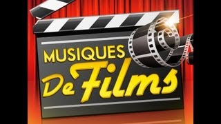 Download Lagu Bande Originale de Film Culte Mp3