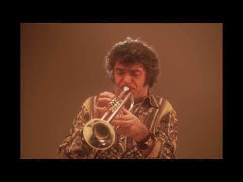 CHASE-LIVE-Bochawa-Ruggles Club Fall 1973