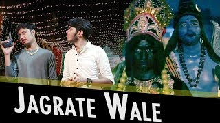 Video Jagrate Wale ft. NAZARBATTU | Ootpataang Productions | MP3, 3GP, MP4, WEBM, AVI, FLV April 2018