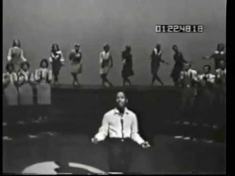 Tekst piosenki Sam Cooke - Blowin' In The Wind po polsku