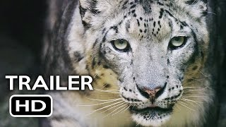Nonton Born In China Official Earth Day Trailer  2017  Disneynature Documentary Movie Hd Film Subtitle Indonesia Streaming Movie Download