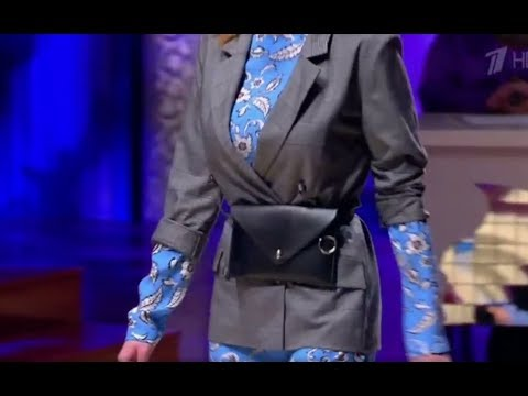 Fall 2017 Inspiration How to Wear Zara Waist Belt Bag to Work