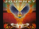 Journey-Dont Stop Be