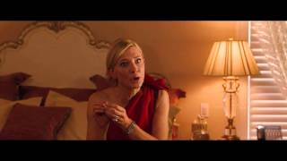 Nonton Blue Jasmine   Clip  Are You Having An Affair  Film Subtitle Indonesia Streaming Movie Download