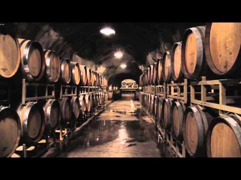 Merus Wines & Brown Estate