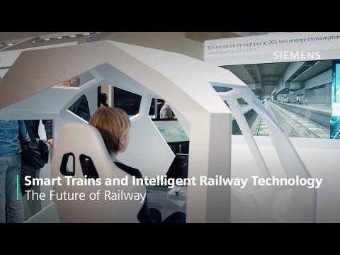 "Video - Ξεκίνησαν τα δοκιμαστικά δρομολόγια του πρώτου ""έξυπνου"" τραμ"