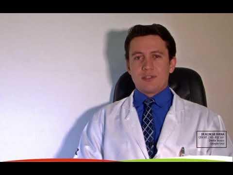 Dr. Luiz Gonzaa